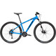 "Trek Marlin 7 27,5"" waterloo blue"